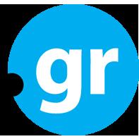 www.monopoli.gr