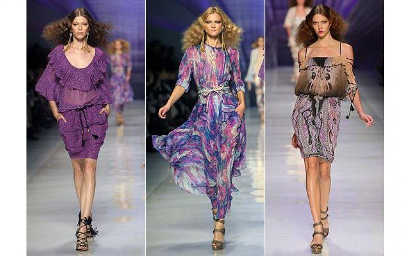 9b336cce90 Επιπλέον έκπτωση 25% σε κορυφαία labels γυναικείας και ανδρικής μόδας
