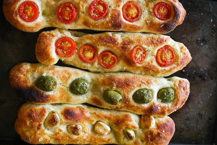 stecca-no-knead-bread-020