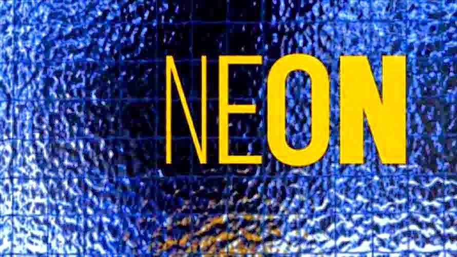 neon-organismos-politismou-anaptuksis
