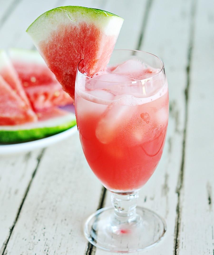 WatermelonCocktail