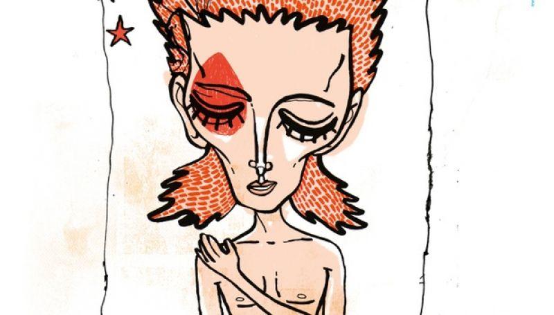 διάσημο καρτούν λεσβιακό πορνό βίντεο μουνί τριχωτό μουνί