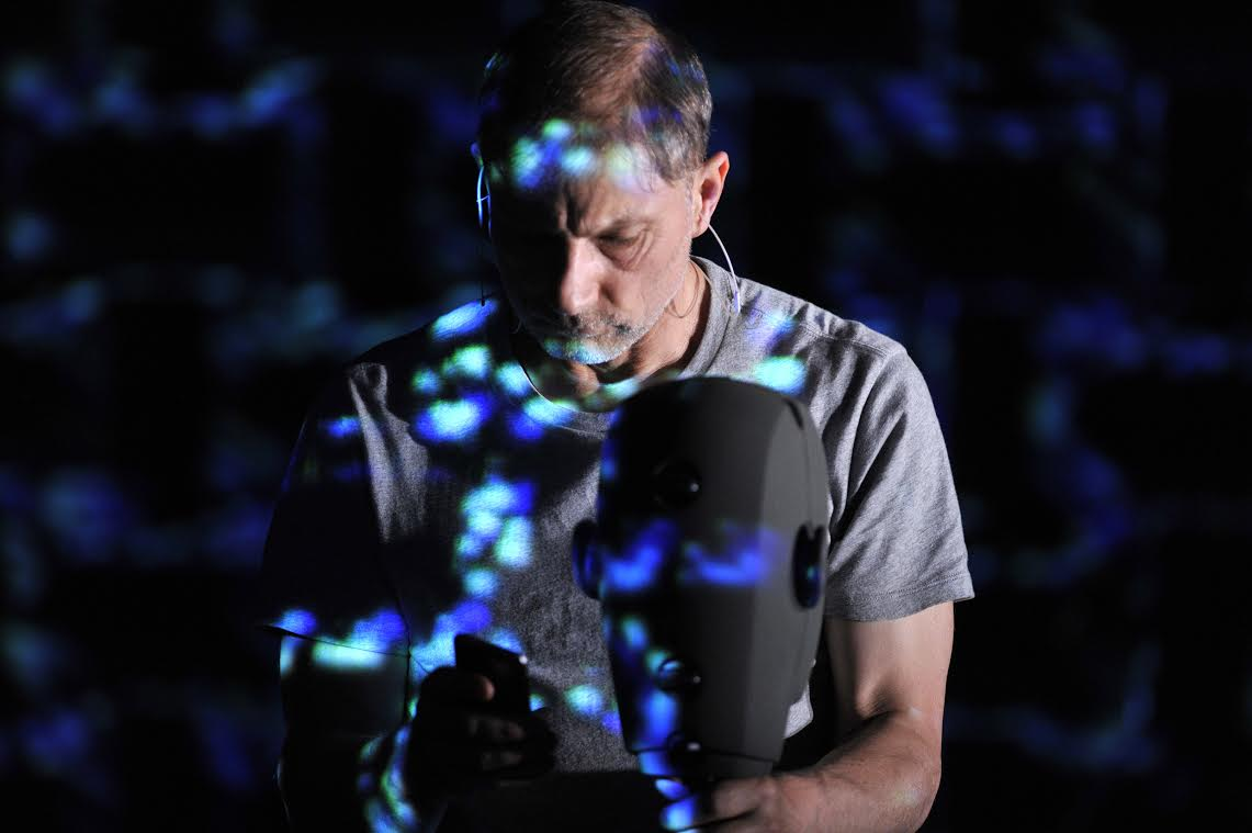 simon mcburney the encounter stegi3