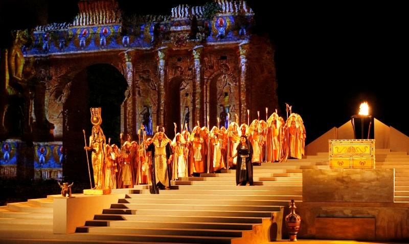 ainta ethniki luriki skini opera irodeio2