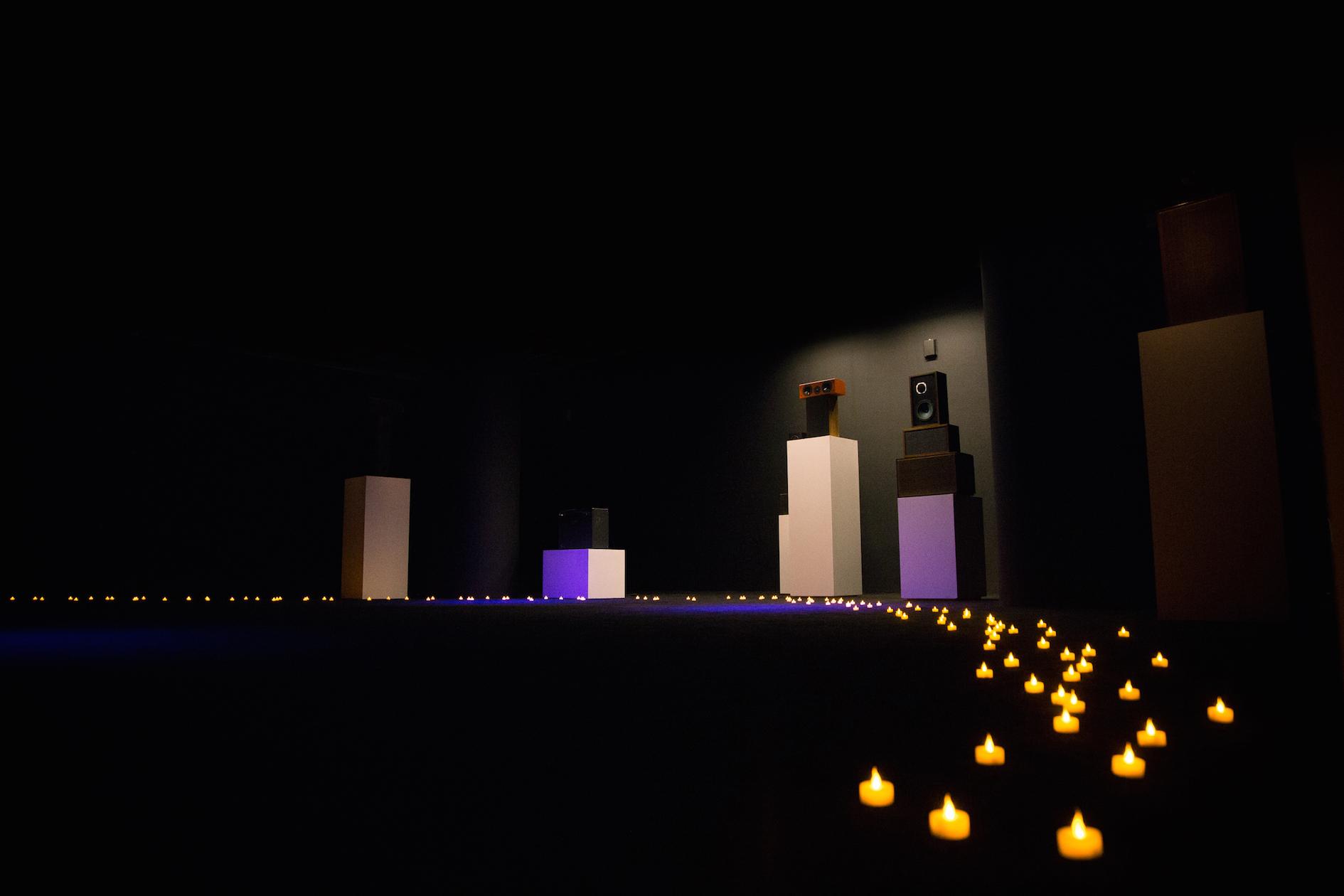 Brian Eno Installation correctedStavros Petropoulos 1