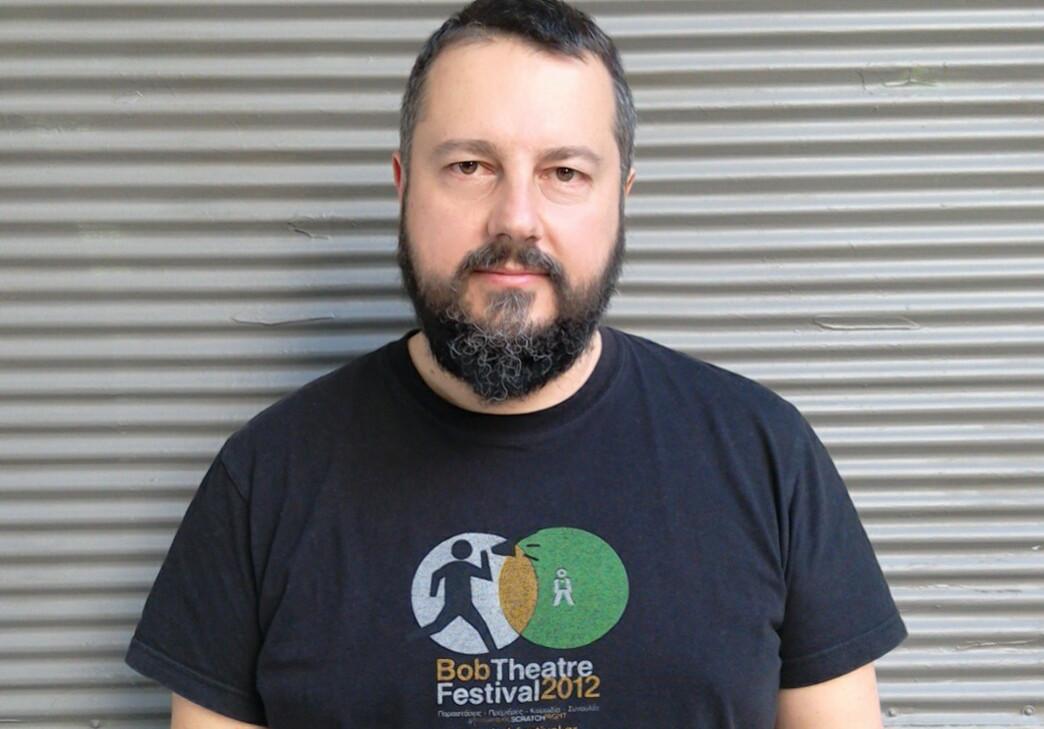 BOB Yiorgos Angelopoulos2