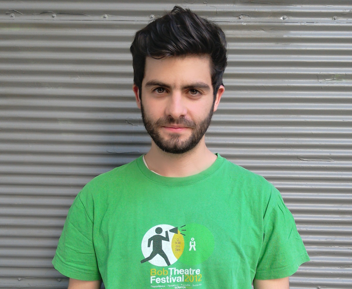 BOB Stavros Giannouladis2
