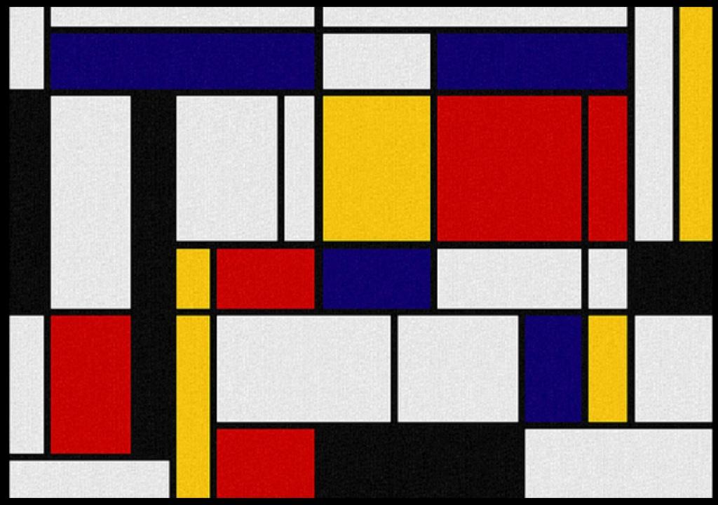 Mondrian1921 172ux7p