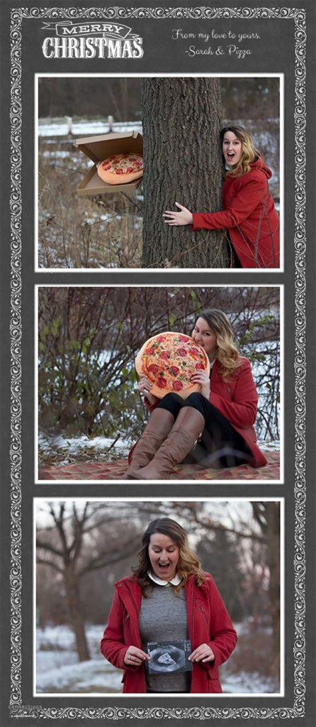 pizza 20dek