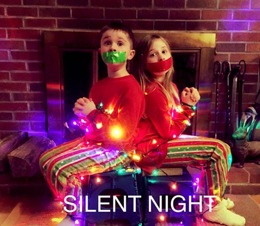 silentnight 20dek