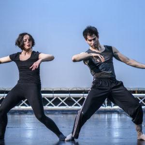 Sfagi_Trobouki_dance