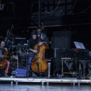 Sfagi_orchestra
