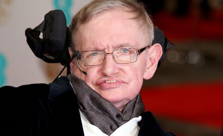 Stephen Hawking 550 900 crp