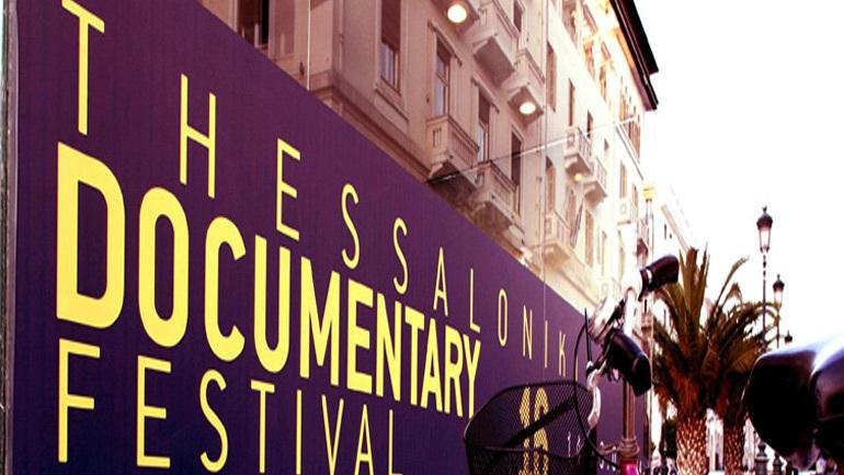 documentary.festival