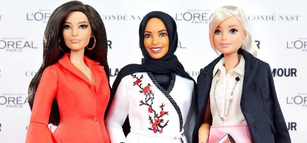 idiva hijabi barbie lead1 980x457