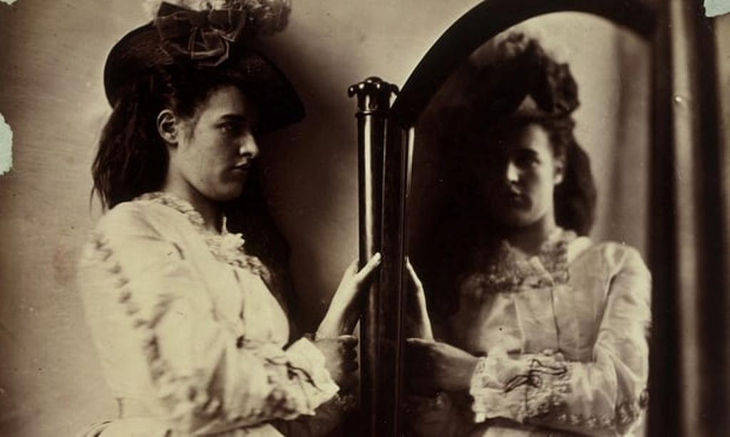 photo stories victorian