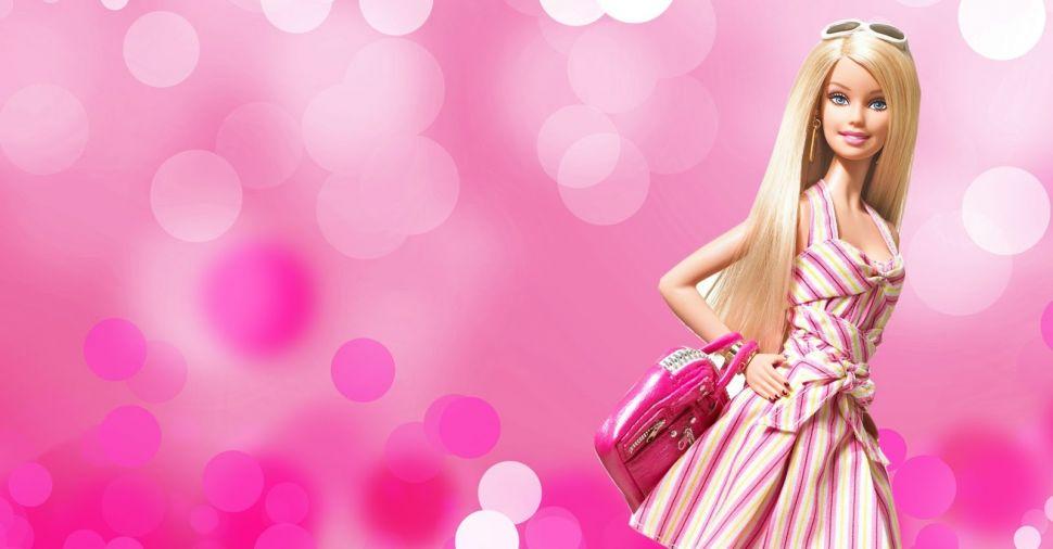 3a5ab5f31ab Σαν σήμερα, 9 Μαρτίου 1959, γεννιέται η Barbie - Monopoli.gr