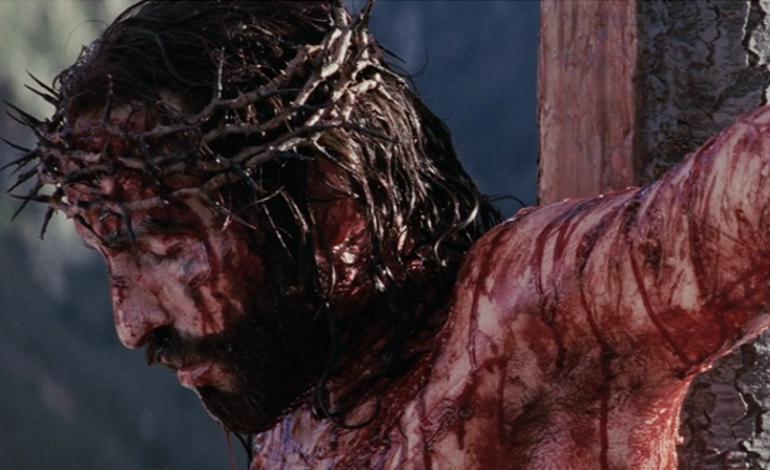 passion-christ