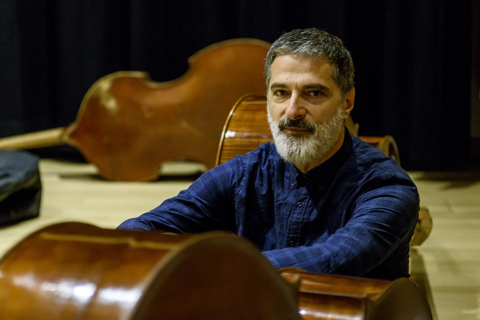 Koumentakis Giorgos3 instruments3