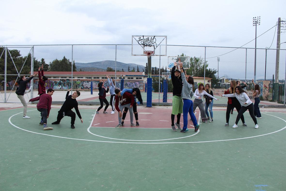 YouthFest Varis