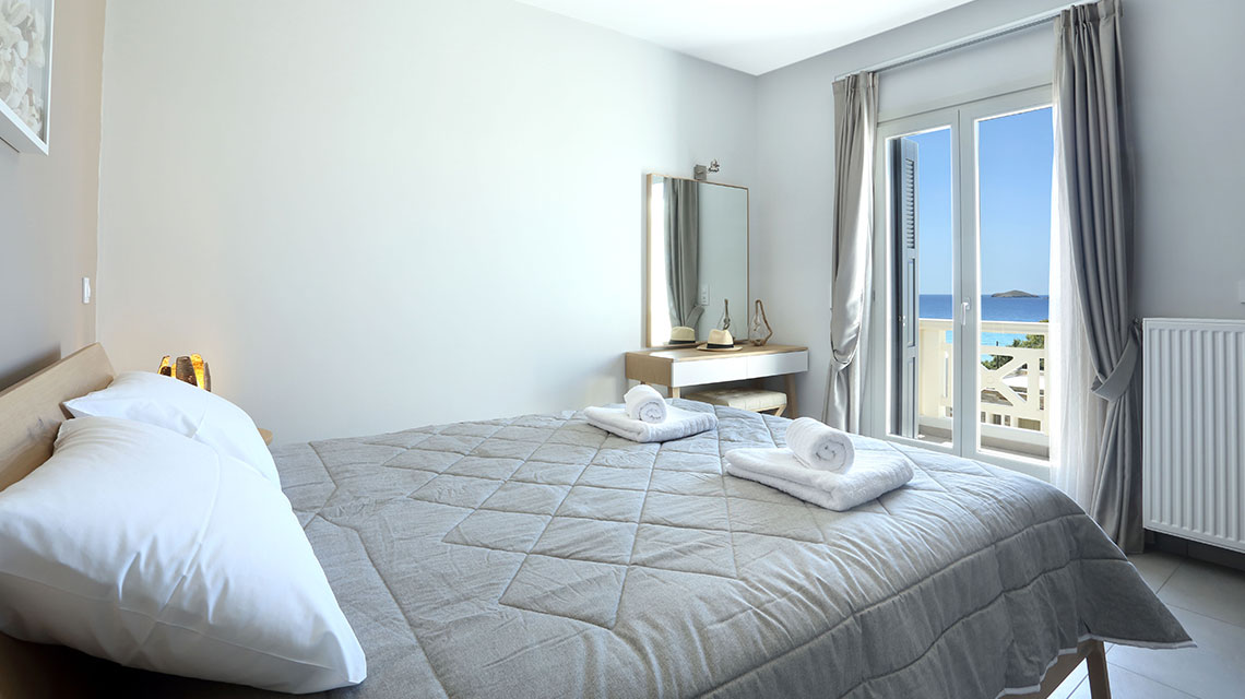 aithra residencies suites andros island greece 07