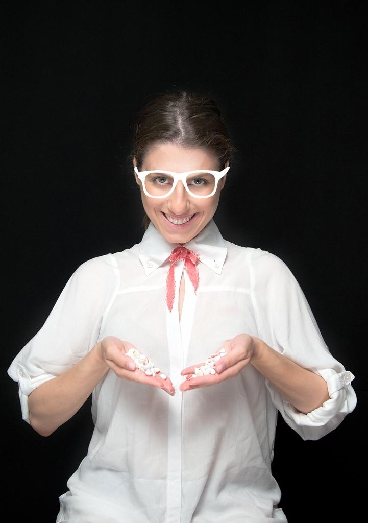 DyoTheoi 3Domniki Mitropoulou