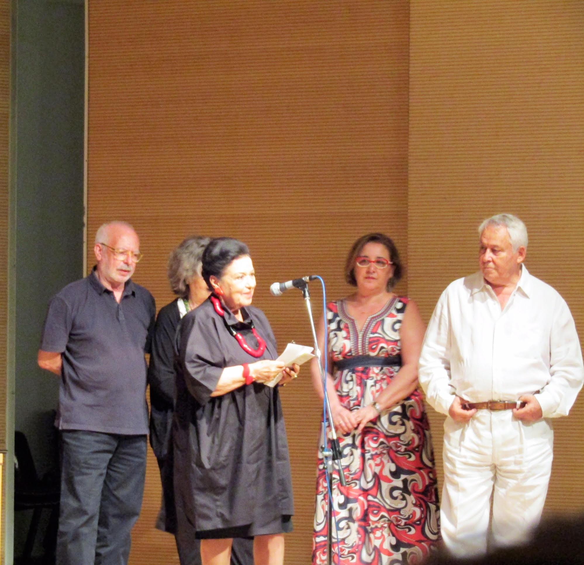 anagnwstis awards 4