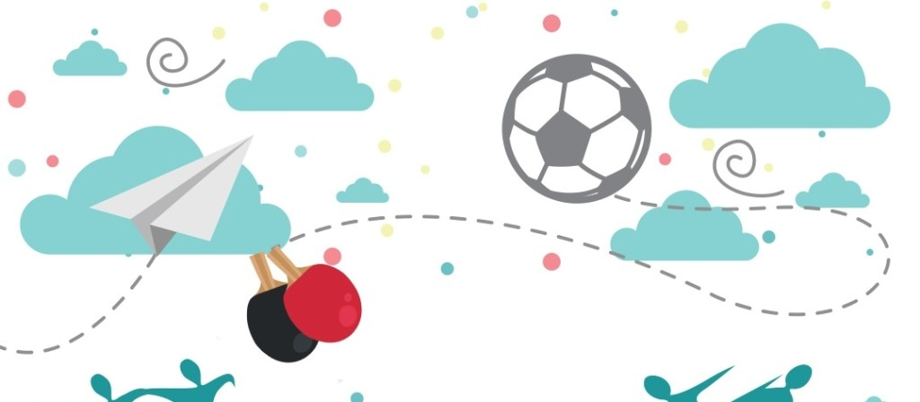 bed7c48c984 Ο Οργανισμός Πολιτισμού, Αθλητισμού και Νεολαίας δήμου Αθηναίων προκειμένου  να ανταποκριθεί στις ανάγκες θερινών αθλητικών προγραμμάτων για παιδιά  ηλικίας 6 ...