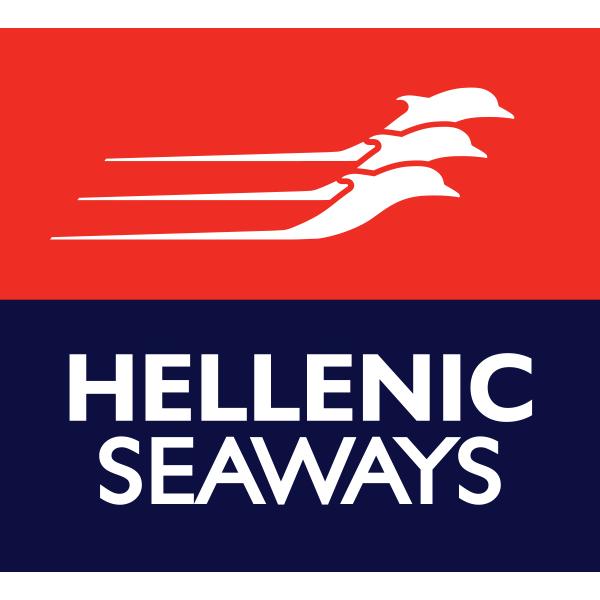Hellenic Seaways