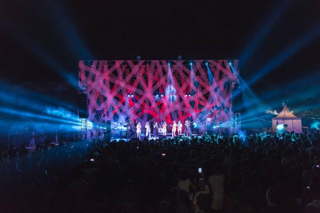 festival mousikhs5