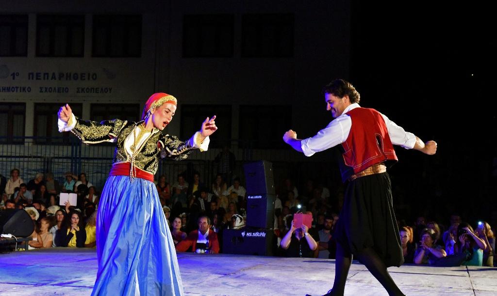 skopelos festival2