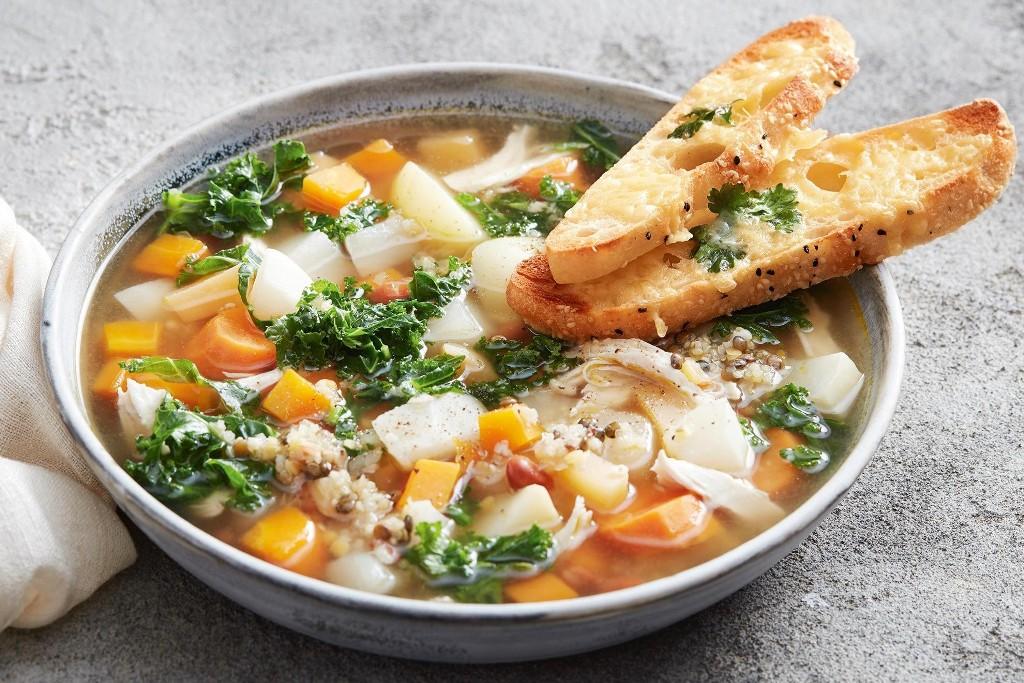 chunky winter veg chicken soup 4 1980x1320 128786 1