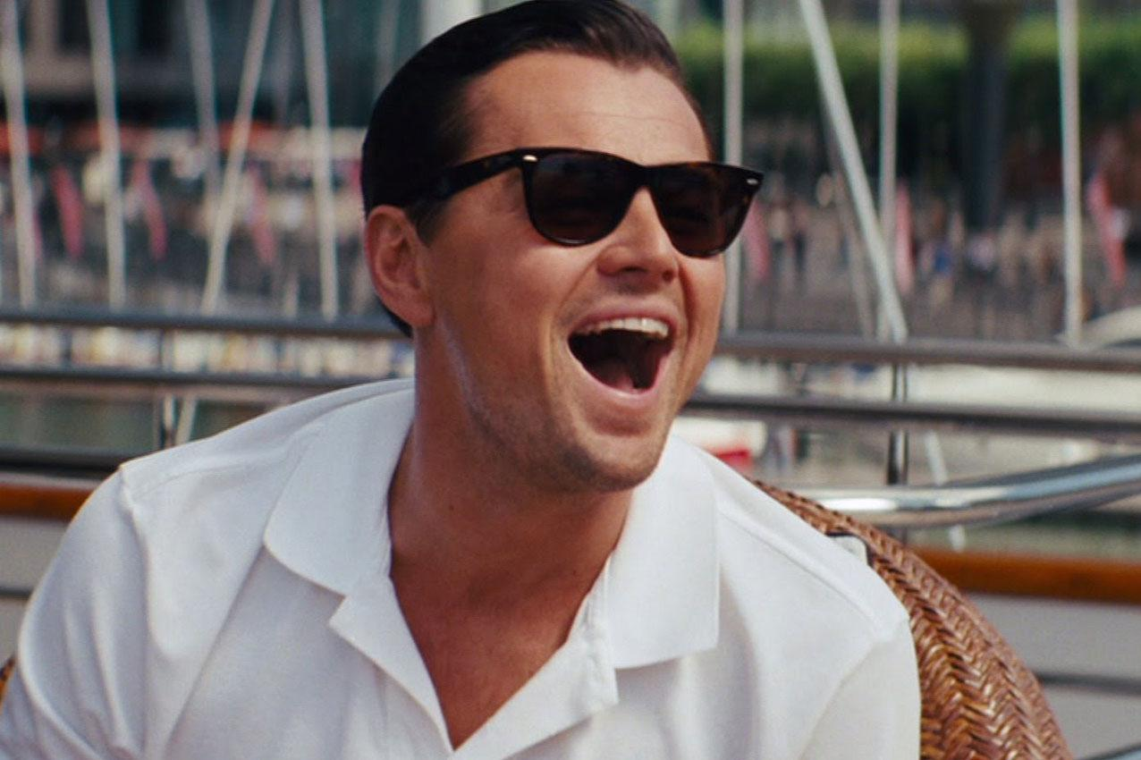 leonardo dicaprio the wolf of wall street paramount pictures 040416 1276x850