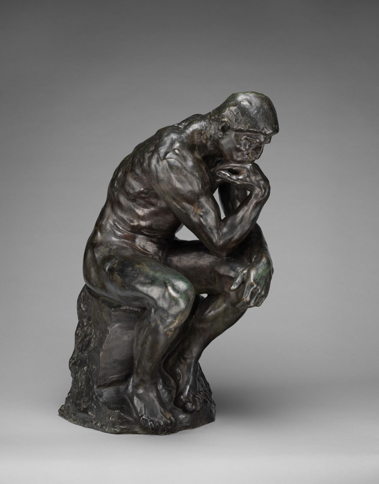 the thinker 1903 01