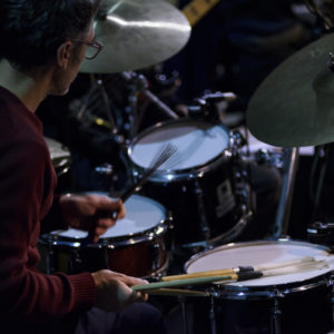 ChrisCarol_Musicians2