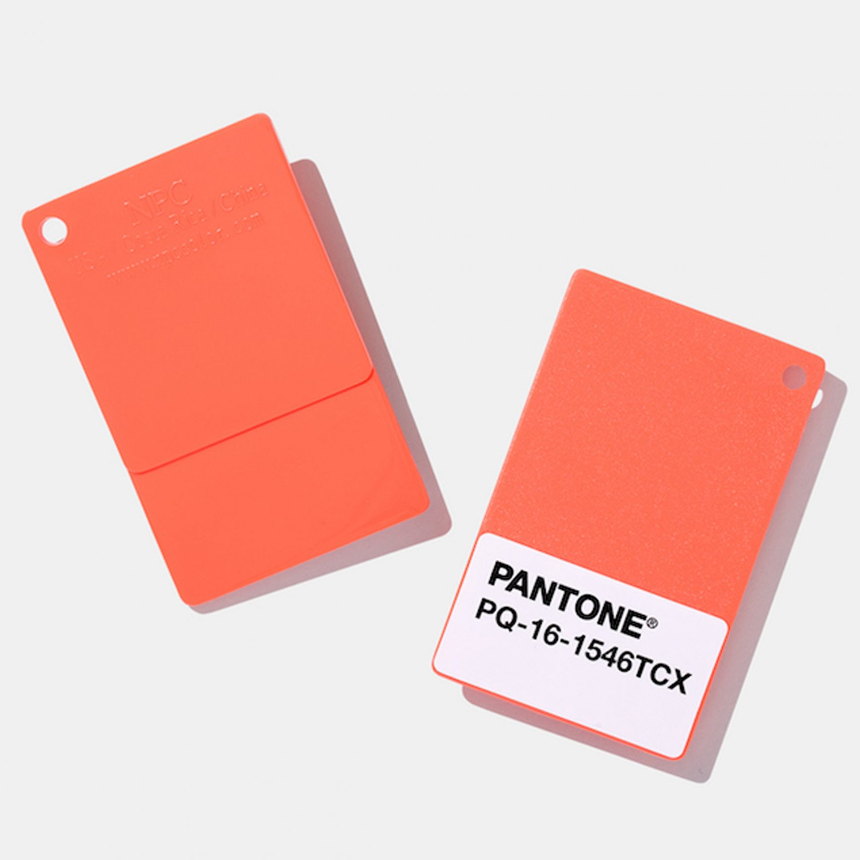 pantone colour of year 2019 living coral design dezeen 2364 col 0 1704x1704
