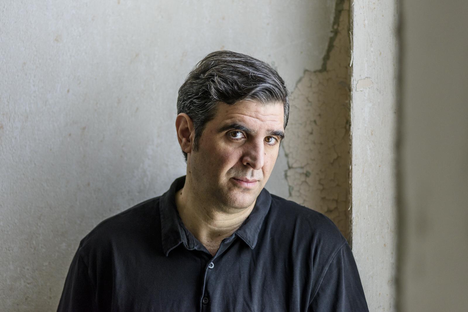 """Image result for Γιώργος Γάλλος"""""""