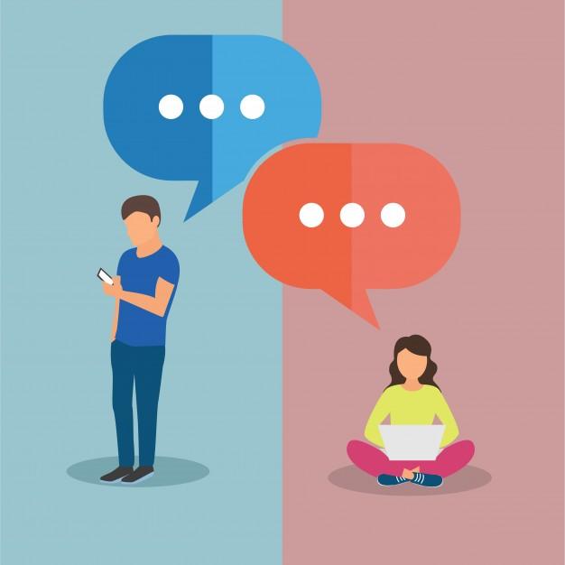 Αναγνωριστικό ασφαλείας γνωριμιών στο Internet βγαίνω με κάποιον που είναι διπολική