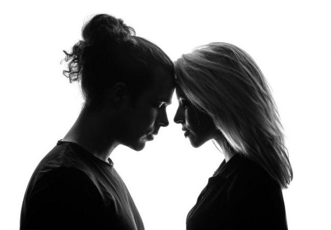 Αδελφές σύζυγοι dating ιστοσελίδα