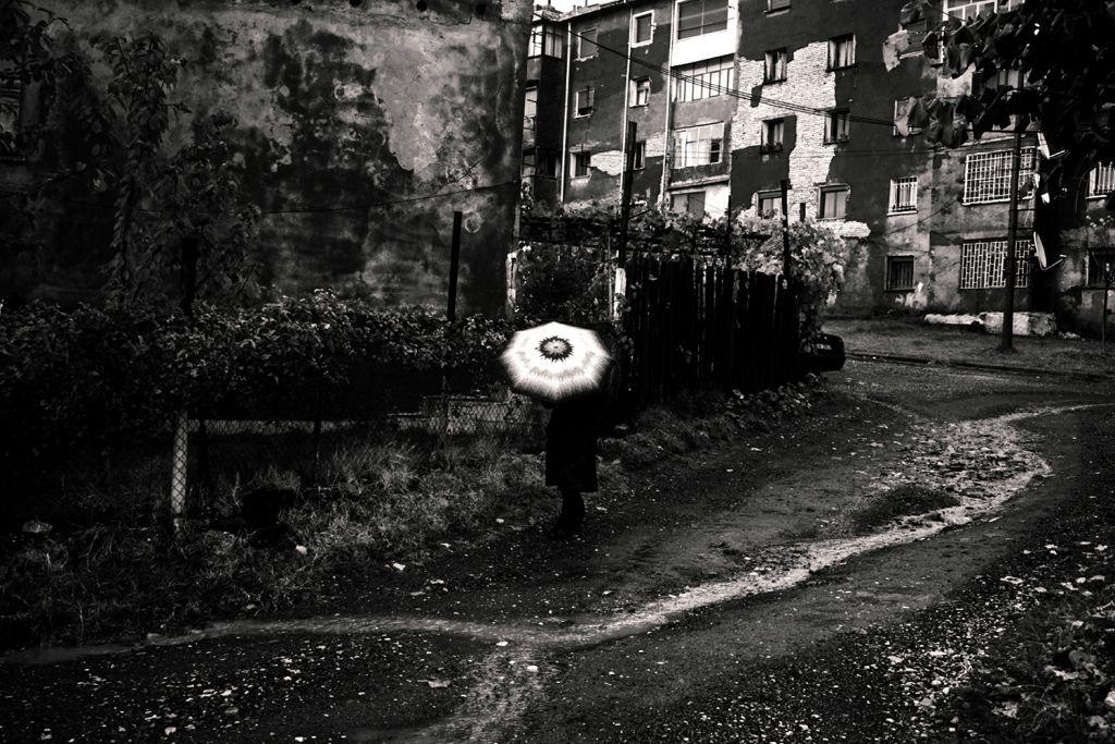 Φωτογραφία: Μιχάλης Μιχαηλίδης