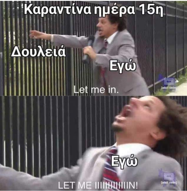 svg%3E