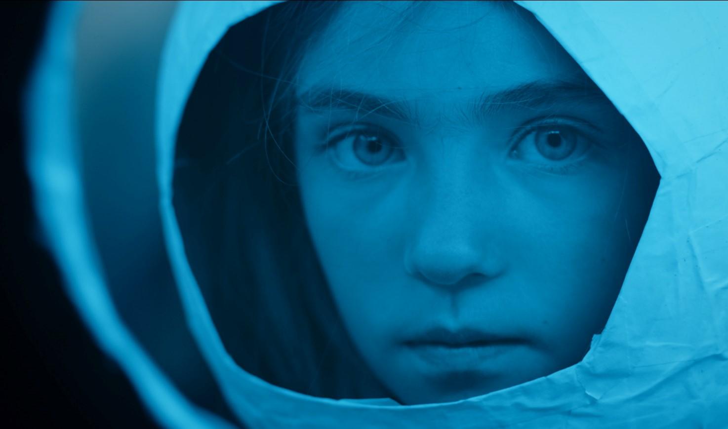 Παιδικό και Εφηβικό Διεθνές Φεστιβάλ Κινηματογράφου Αθήνας