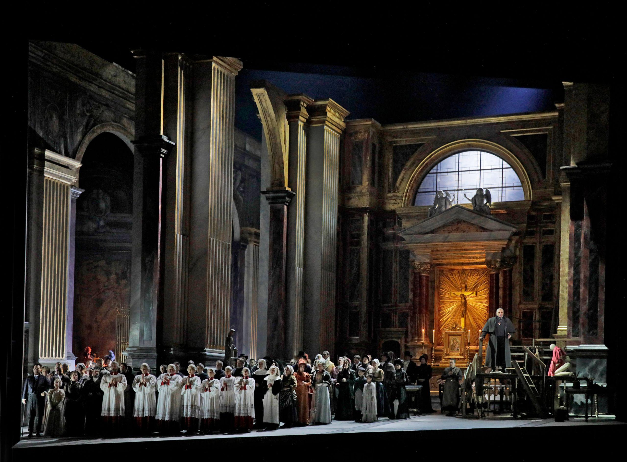 MetOpera-Tosca-season2018-2019-scaled