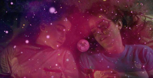 cosmic-candy-tainia-1200x680-1-650x334