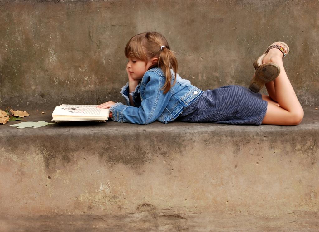 Παγκόσμια Ημέρα Παιδικού Βιβλίου, με μια ιστορία από τη Σλοβενία ...