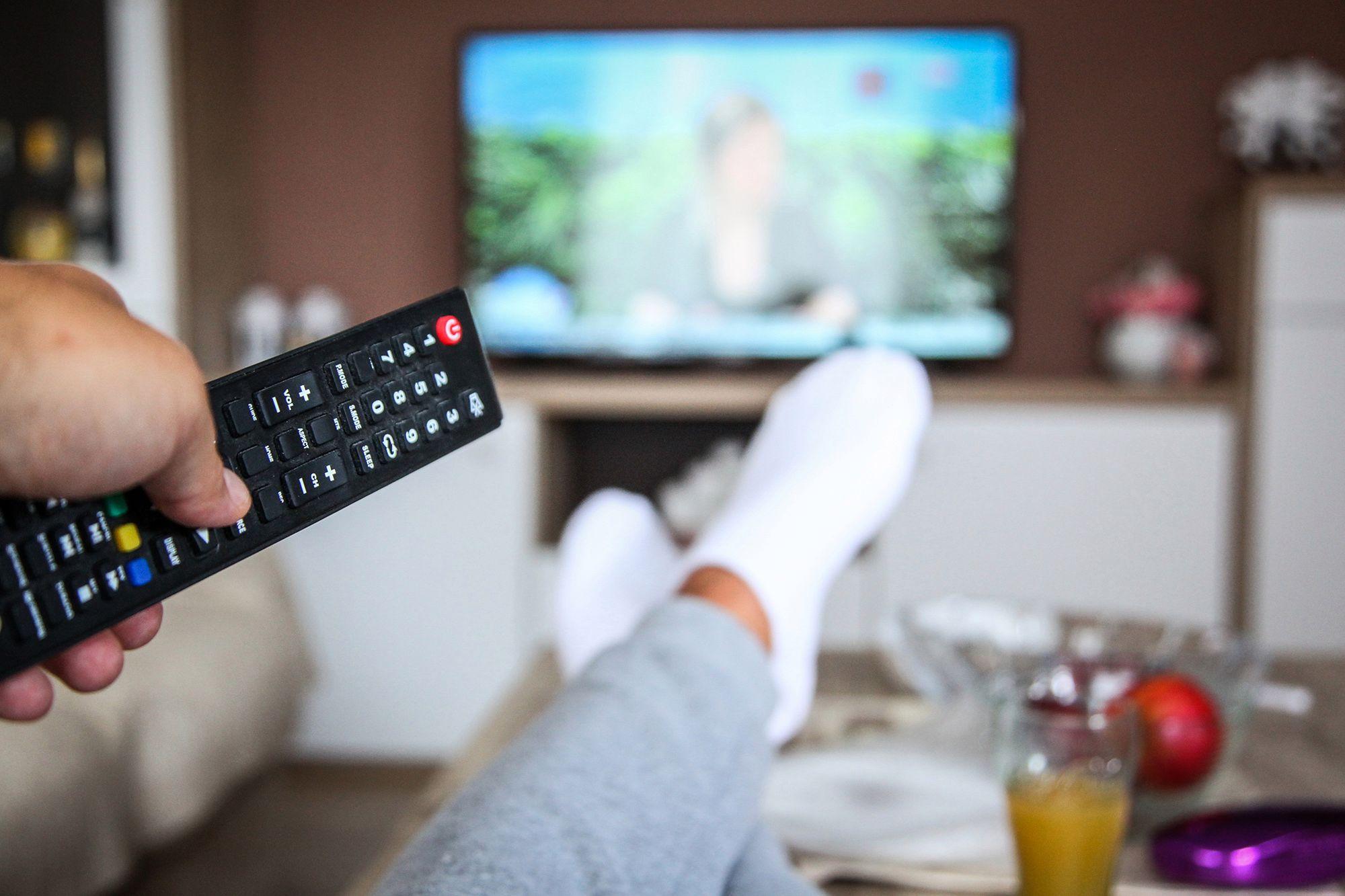 tv-study-43