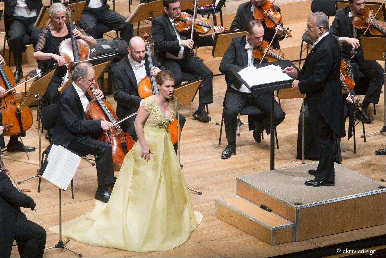 ChristinaPoulitsi-ZubinMehta_-Israel-Philharmonic-Orchestra_Megaro_c_akriviadis-1-1170x782-1