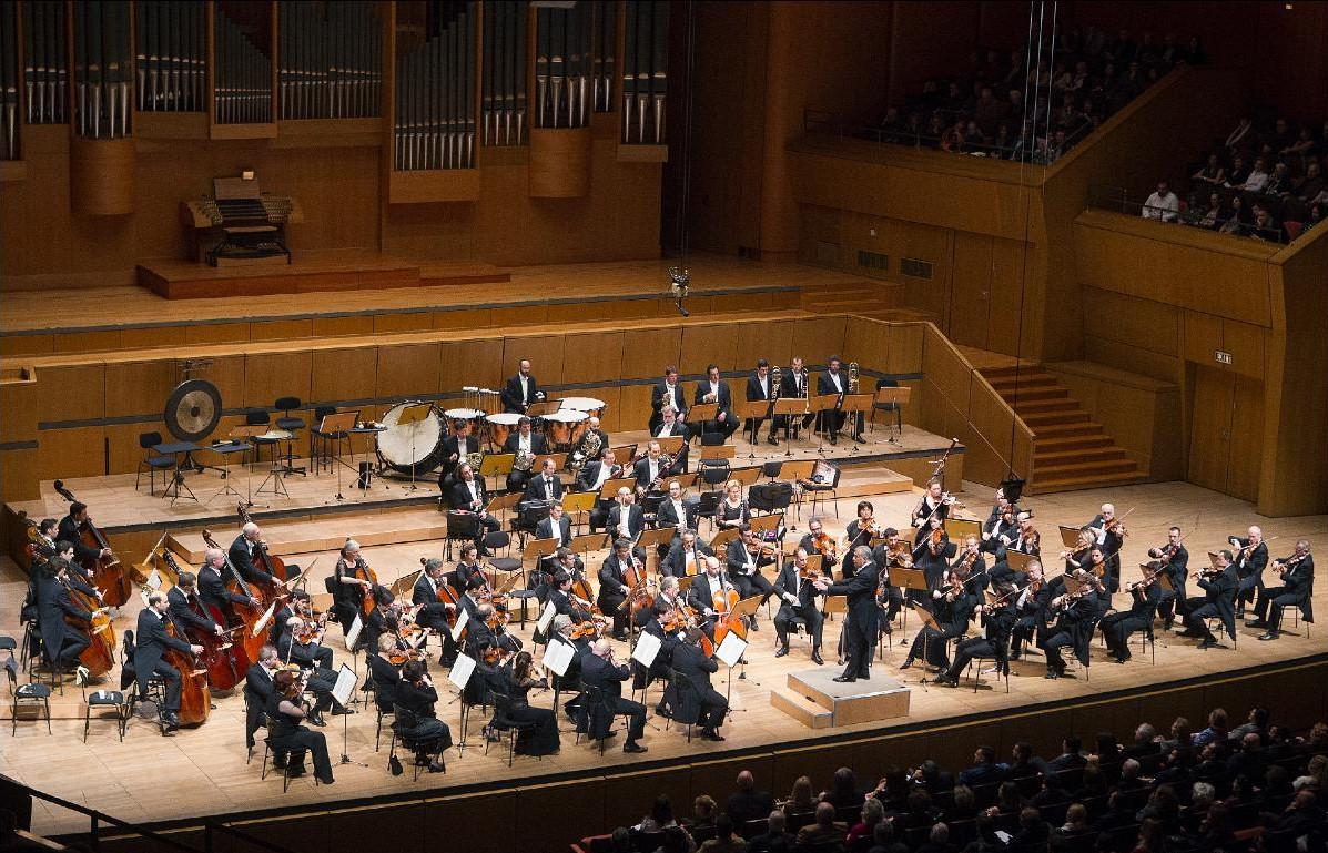 Israel-Philharmonic-Orchestra_c_akriviadis