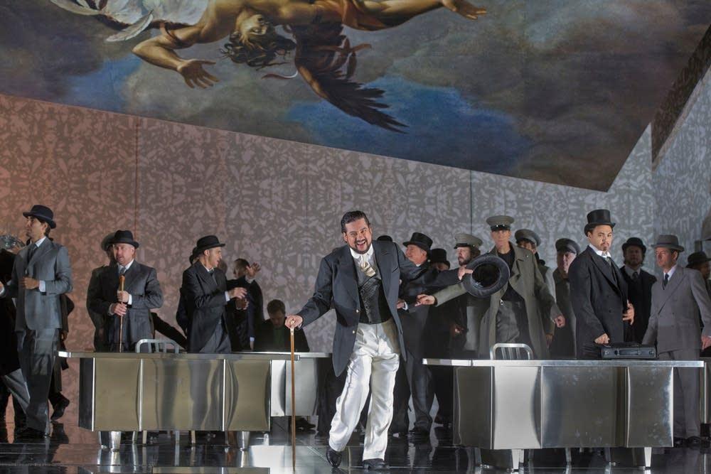 c4cb18-20121205-a-scene-from-verdis-un-ballo-in-maschera