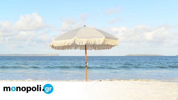 Φύγαμε για εκδρομή! 8 παραλίες δίπλα στην Αθήνα για